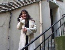 8133 - Belle salope baise avec un Jeune millionnaire
