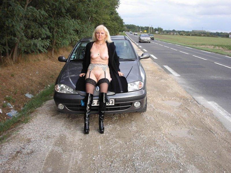 meilleur film porno francais 2015 image nue femme