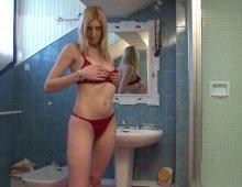 10186 - Une vidéo porno amateur ultra bandante