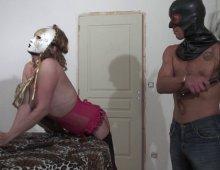 11473 - Vidéo porno domination et humiliation