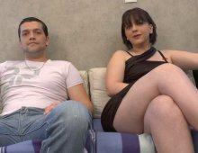 13815 - Du pur sexe amateur bien bandant