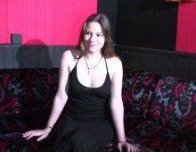 14765 - Lisa Rose aime la baise à plusieurs