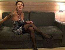 16926 - Le fantasme est la sodomie