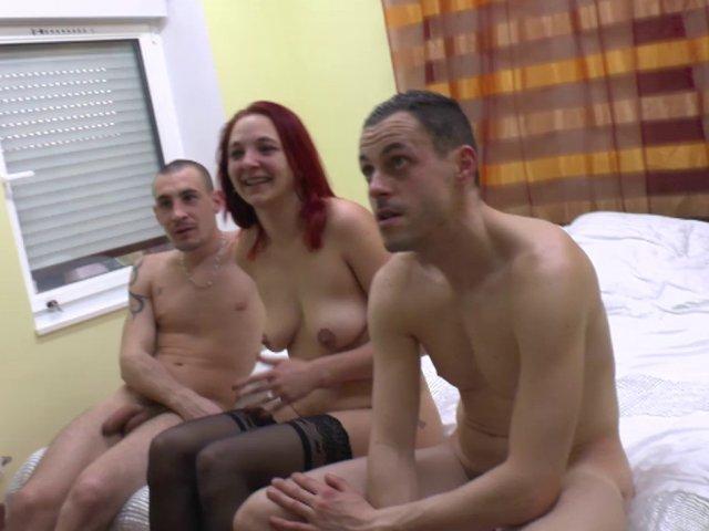 sex cam en direct video sexe papy