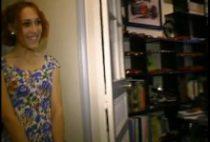 24220 210x142 - Jeune étudiante rousse sautée par son prof particulier