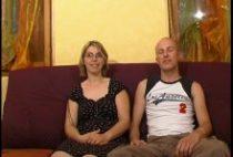 24290 210x142 - Couple Candauliste découvre le porno amateur