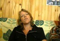 24316 210x142 - Couple fait une vidéo porno amateur par plaisir du sexe