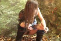 24350 210x142 - Papy et un pote baisent en forêt