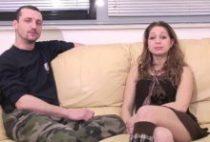 24552 210x142 - Femme chaude tourne un filme de cul amateur
