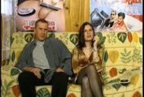 24574 210x142 - Nouveau couple qui se lance dans le porno