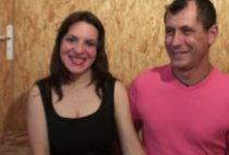 24598 210x142 - Couple amateur baise devant la caméra