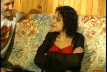 25727 210x142 - Sabrina sodomisée dans un porno amateur