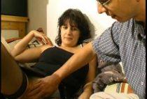25789 210x142 - Sodomie profonde pendant un casting porno amateur
