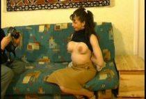 25871 210x142 - Maud jeune nympho ramonée par un hardeur
