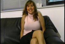 25995 210x142 - Blonde aux gros seins dans un casting incroyable