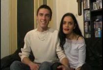 26155 210x142 - Jeune couple français dans un casting de ouf