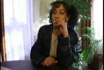 26173 210x142 - Le répétiteur salop et sa brunette