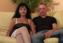 26225 210x142 - Un duo extrême dans un casting normal