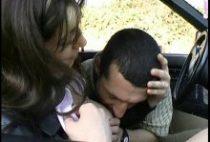 26299 210x142 - Etudiante coquine niquée en voiture