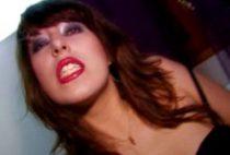 26303 210x142 - Séance de sexe BDSM pour une débutante
