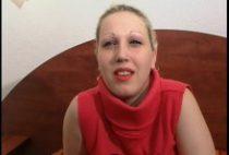 26475 210x142 - Jolie blonde passe un casting en compagnie d'un black viril