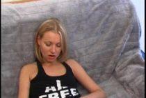 26661 210x142 - Un pervers bien membré encule une femme bandante