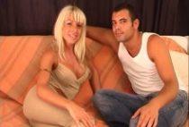 26727 210x142 - Le casting d'une blonde super pulpeuse