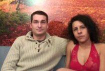 26857 210x142 - Couple libertin français reçoit la visite d'un réalisateur