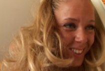 26863 210x142 - Un expert du sexe anal pour défoncer cette blonde