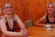 26929 210x142 - Jeune blonde nympho adore la sodomie