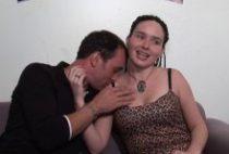 26975 210x142 - Porno amateur avec une étudiante française délurée