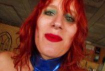 27055 210x142 - Le beau cul d'une rousse sodomisé à fond