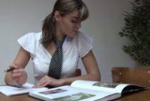 27095 210x142 - Sexe en salle de classe avec une étudiante salope