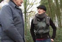 27393 210x142 - Grand-père se tape une partouze dans la forêt