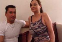 27431 210x142 - Un casting porno avec une délicieuse française de 21 ans