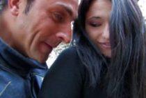 27443 210x142 - Jolie brunette salope baisée sur l'épave d'une voiture