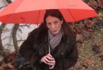 27603 210x142 - Femme cochonne sodomisée devant les cameras