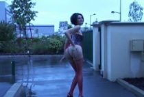 27621 210x142 - Une jeune amatrice désire se faire enculer par notre acteur