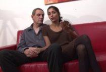 27661 210x142 - Jeune indienne se tape un vieux pervers français