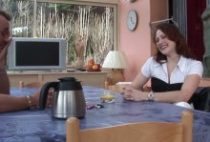 27723 210x142 - Vidéo amateur d'un lascar qui baise sa meilleure amie