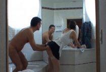 27787 210x142 - Une chaude baise matinale pour une épouse salope