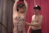 27871 210x142 - Indra se fait punir par un maître pervers