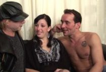 27935 210x142 - Casting sexe hard avec un travesti