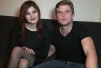 27989 210x142 - Vincent et Alexandra baisent dans un porno amateur