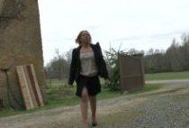 28067 210x142 - Cindy se fait piner par un vieux cochon