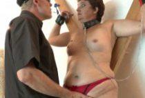 28129 210x142 - Natasha joue la nympho soumise avec Stan