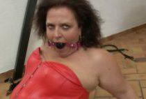 28153 210x142 - Une soumise humiliée et punie par sa maîtresse