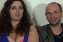 28155 210x142 - Adriana niquée par deux mecs dans un casting X