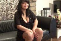 28219 210x142 - Une arabe défoncée et fistée pendant un casting sexe