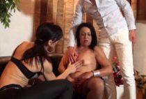 28277 210x142 - Madalyne a un orgasme pendant son casting sexe